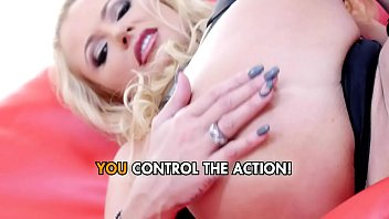 Briana Banks - Best Masturbation Ever