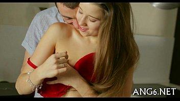 Sex babes vids - Devouring men lovestick