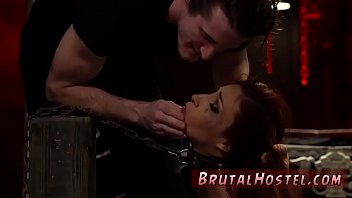 Brutal force first time Poor tiny Jade Jantzen, she just wished to