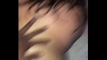 Ssugarsweet121 on Snapchat