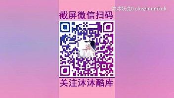 A51 动漫 中文字幕 小课 骑女伊丽斯 第2部分