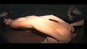 Pervertium - Avantgarde Extreme 11