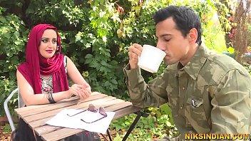 कश्मीरी महिला के साथ POK में हुए सामूहिक दुष्कर्म की दर्दनाक कहानी 5