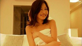 Mayumi Ono 5 min