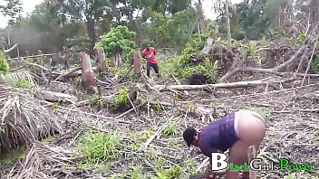 Streaming Video Adam & Eve Nollywood Movie Epic The Forbidden Fruit - XLXX.video