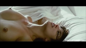 Penélope Cruz in Broken Embraces 2009 14秒