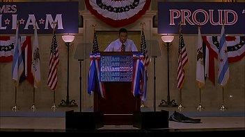 A Poor Man In T he White House   Full Movie (d   Full Movie (dublado )