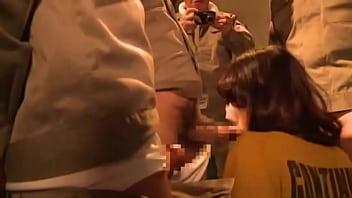 撞見激似戶田真琴樹麻裡子逢澤瑪莉亞的韓國電影讓我給秘書洋老外嫩鮑大奶美腿古代妊婦老師馬來西亞辣妹直播母子亂倫直播直播技師下藥熟女