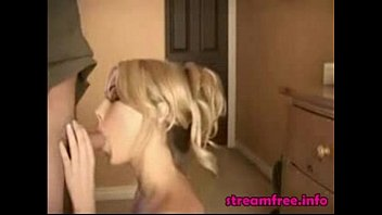 Cute Blonde Blowjob On Webcam Xvideos Com