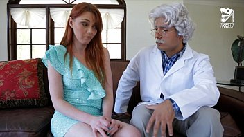 Asians inventors Mexican inventor fucks redhead marie mccray