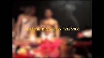 Brazilian Hot Massage | Sensualclub.com