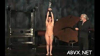 Gravee porn videos Serious home thraldom dilettante