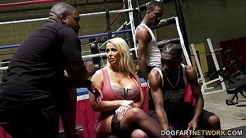 Dick fuck sex sop - Alura jenson wants gangbang with bbc