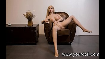 sex Toys review:Sexual a. with sex dolls