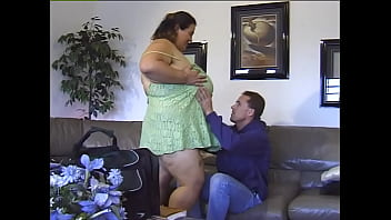 Big Bad Mamoo #2 - Grab a hold on these the big moms and fucks them extra hard