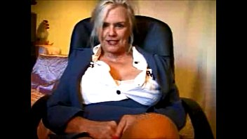 Mature mens shaping under shirts - Upskirt school teacher big clit