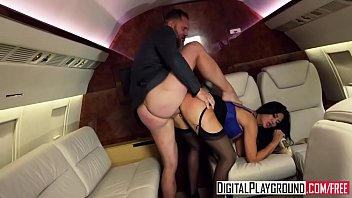 Italian flying penis Digitalplayground - fly girls final payload scene 1 jasmine jae, nacho vidal