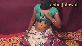 आशा जायसवाल ऐनल anal sex गुदा सेक्स भारतीय असली आशा जायसवाल मुट्ठी समय गुदा सेक्स भारतीय असली देसी 18