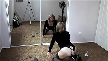 Xhamster shemales spunking videos - Xhamster.com 8038744 cd sharing a great fuck with friends 720p