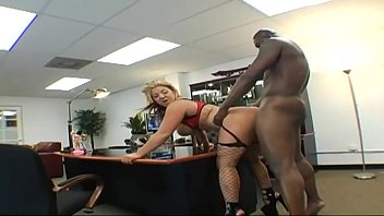 Erika naked on her webcam Erika staxxx loves to be dominated by huge big black cocks