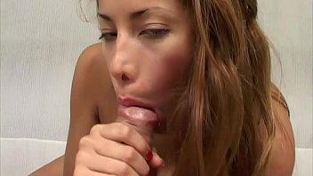 I blow your dick like a lollipop Vorschaubild