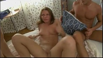 extreme sex video