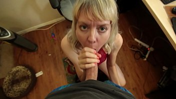 blackmail my mother for oral