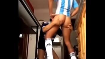 Gay l r research - Listos para apoyar a argentina vs croacia en el mundial 2018