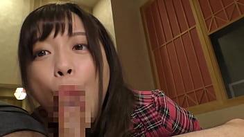 검색 체험 고백야동 콩따넷 - www.kongdda1.net 【www.sexbam6.net】