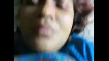 Porno sex tube Big tits desi bhabhi sex mms goes viral - indian porn tube video