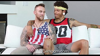 I want michael phelps gay Gayroom - jay fine pounds damien michaels with his 10 inch dick
