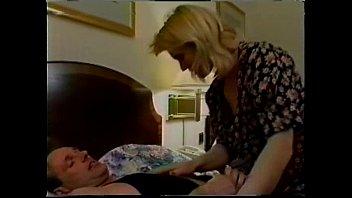 Suburban Swingers (1993)