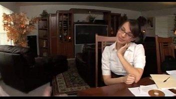 Secretary anal 37 min