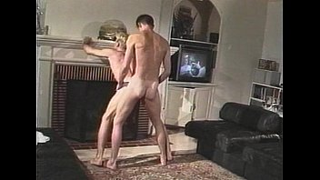VCA Gay - Dont Kiss Me Im Straight - scene 2 - video 2 porno izle