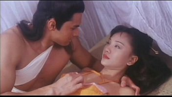 Ancient asian mathmatics - Ancient chinese whorehouse 1994 xvid-moni chunk 8