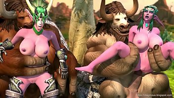 Vagina macro picture world of warcraft - Insignious - ysera and tyrande