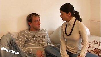 büyük meme porn Tatlı amatör genç Susi anal seks sıska