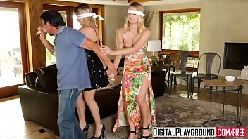 Xxx video porn videos - Xxx porn video - couples vacation scene 2 natalia starr, ryan mclane