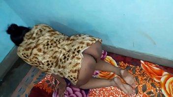 दसहरा के बहाँने चोद डाला । चुदाई कैसी Image