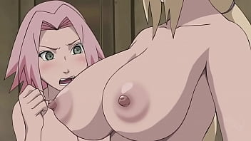 Best Nude Filter Hentai Compilation Part 1