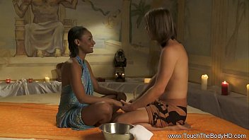 Advanced Pussy Massage Techniques
