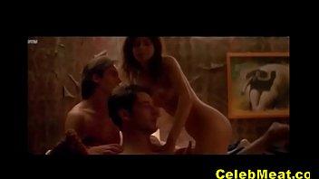 British Milf Anna Friel Nude Celebrity Sex Scenes