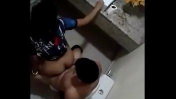 erotik porno cıplak resimler videolar