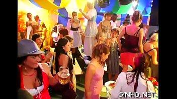 Stripper party vides - Porn fuckfests