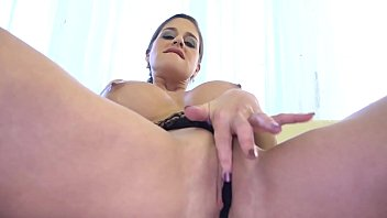 Cathy Heaven Gets Gangbagged In Her Poor Little Asshole By A Bunch Of Horny Black Men 74 min