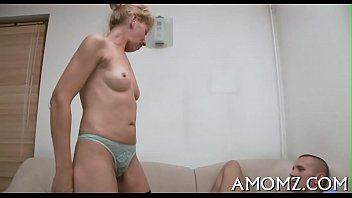 Free mature hardcore vids Sexy mature in a banging act