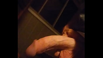 My cock 3