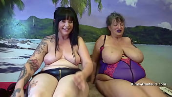 Streaming Video Footjob from older and y. BBW's - XNXX.city