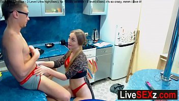 Best couples rusian on live sex webcam livesexz.org
