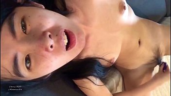 Alexandria Wu Promos part 1 porno izle